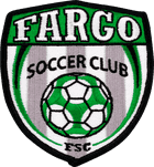 Fargo Soccer Club