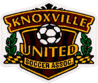 Knoxville Soccer Association