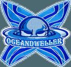 Oceandweller