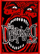 The Despised