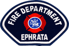 Ephrata Fire Department