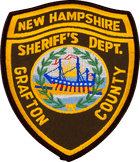 Grafton County Sheriff's Department