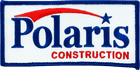 Polaris Construction