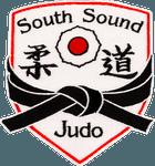 South Sound Judo