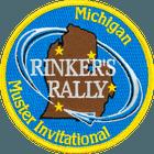 Rinker's Rally