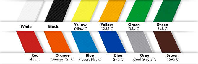Eco-Friendly_Color_Chart