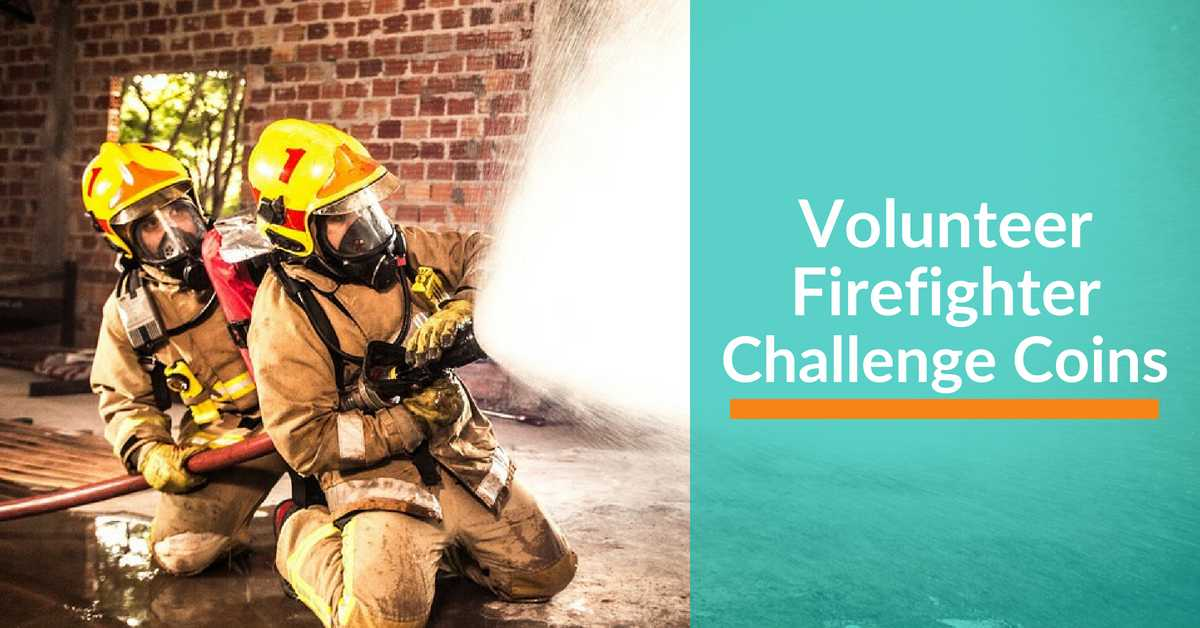 /volunteer-firefighter-challenge-coins