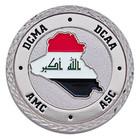 DCMA DCAA ASC AMC