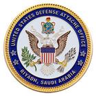United States Defense Attache Office