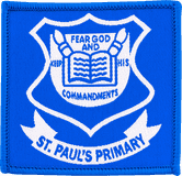 St. Paul's Primary_sat
