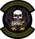 Special Operations_sat