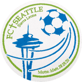 FC Seattle_sat