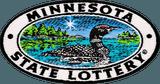 Minnesota State Lottery_sat