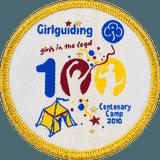 Centenary Camp 2010_sat