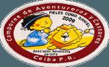Camporee de Aventureros y Castores_sat