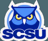 SCSU-2_sat