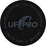 UF Pro-2_sat