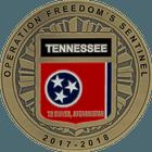 Operation Freedom Sentinel