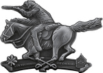 6th Squadron 1st Cavalry