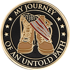 my-journey-boots-side-1