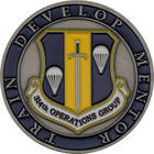 314-operations-group-train-develop-mentor