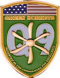 green-hornets-airborne-troop-carrier