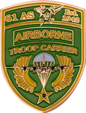 green-hornets-airborne-troop-carrier-back