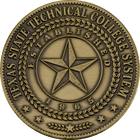 texas-state-technical-college-front