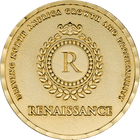 godiva-renaissance-driving-growth-in-america