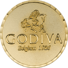 godiva-renaissance-driving-growth-in-america-front