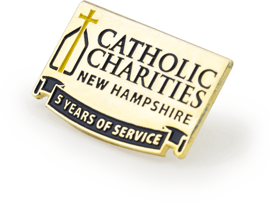 custom-cloisonne-catholic-charities-new-hampshire