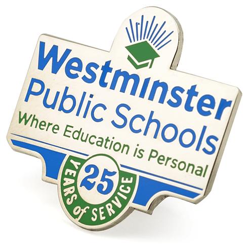 custom-cloisonne-westminster-public-schools