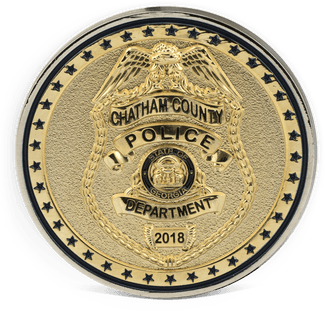 Signature Coins: Custom Challenge Coins