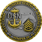 navy-chief-marine-ssgt