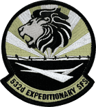 532d-Expeditionary-SFS_sat