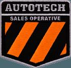 Autotech_sat