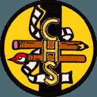 CHS-Art_sat