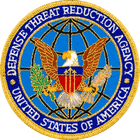 Defense-Threat-Reduction-Agency_sat