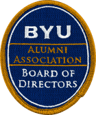 BYU-Alumni-Association_sat
