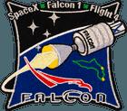 Falcon-1_sat