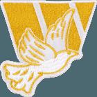 Gold-Dove_sat