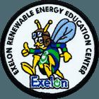 Exelon_sat