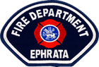 Ephrata-Fire-Department_sat