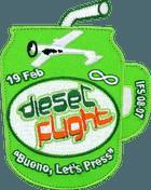 Diesel-Flight_sat