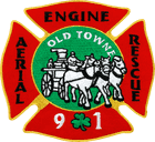 Engine-91