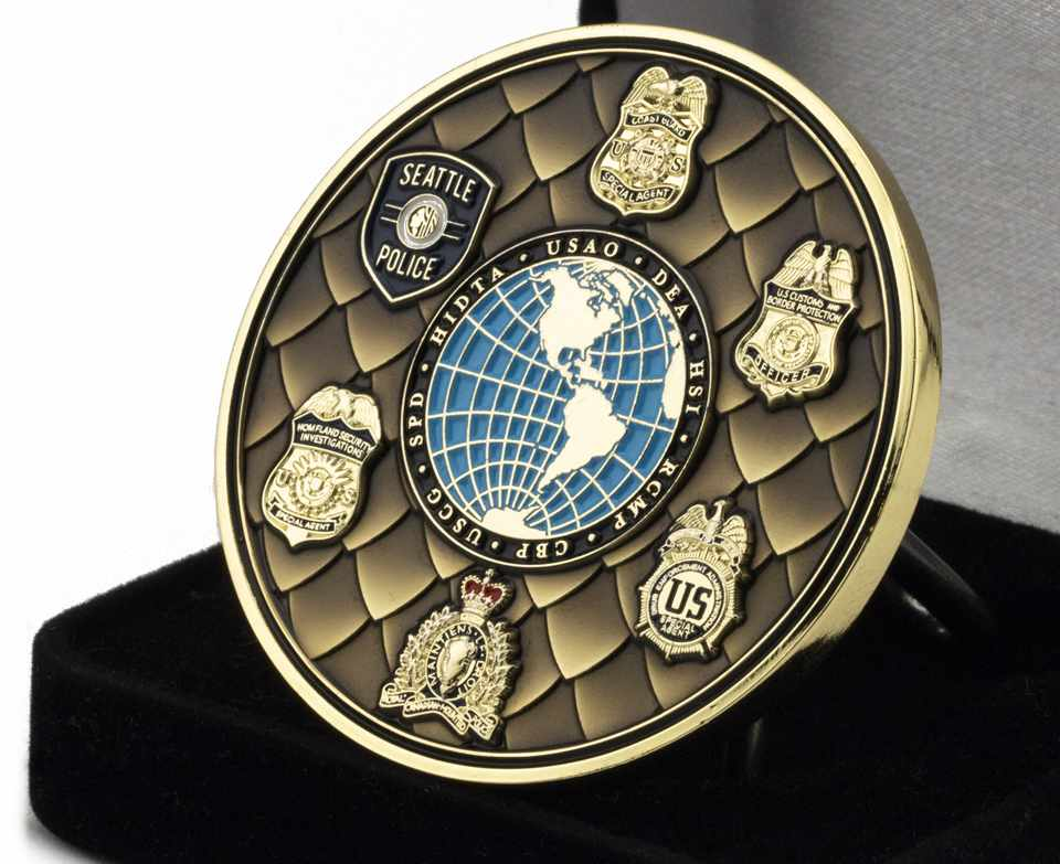 custom-challenge-coins-for-law-enforcement-teams
