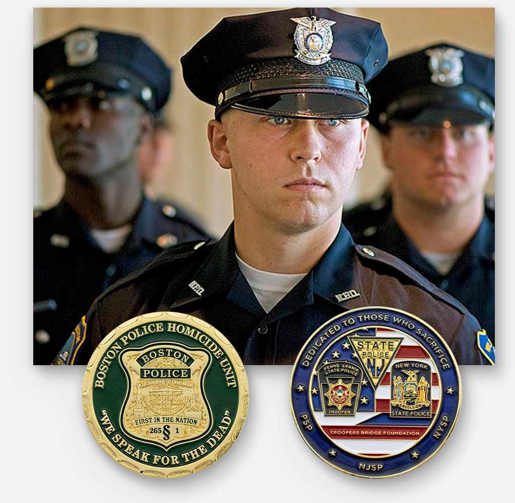 boston-police-coins-new-york-police-coins