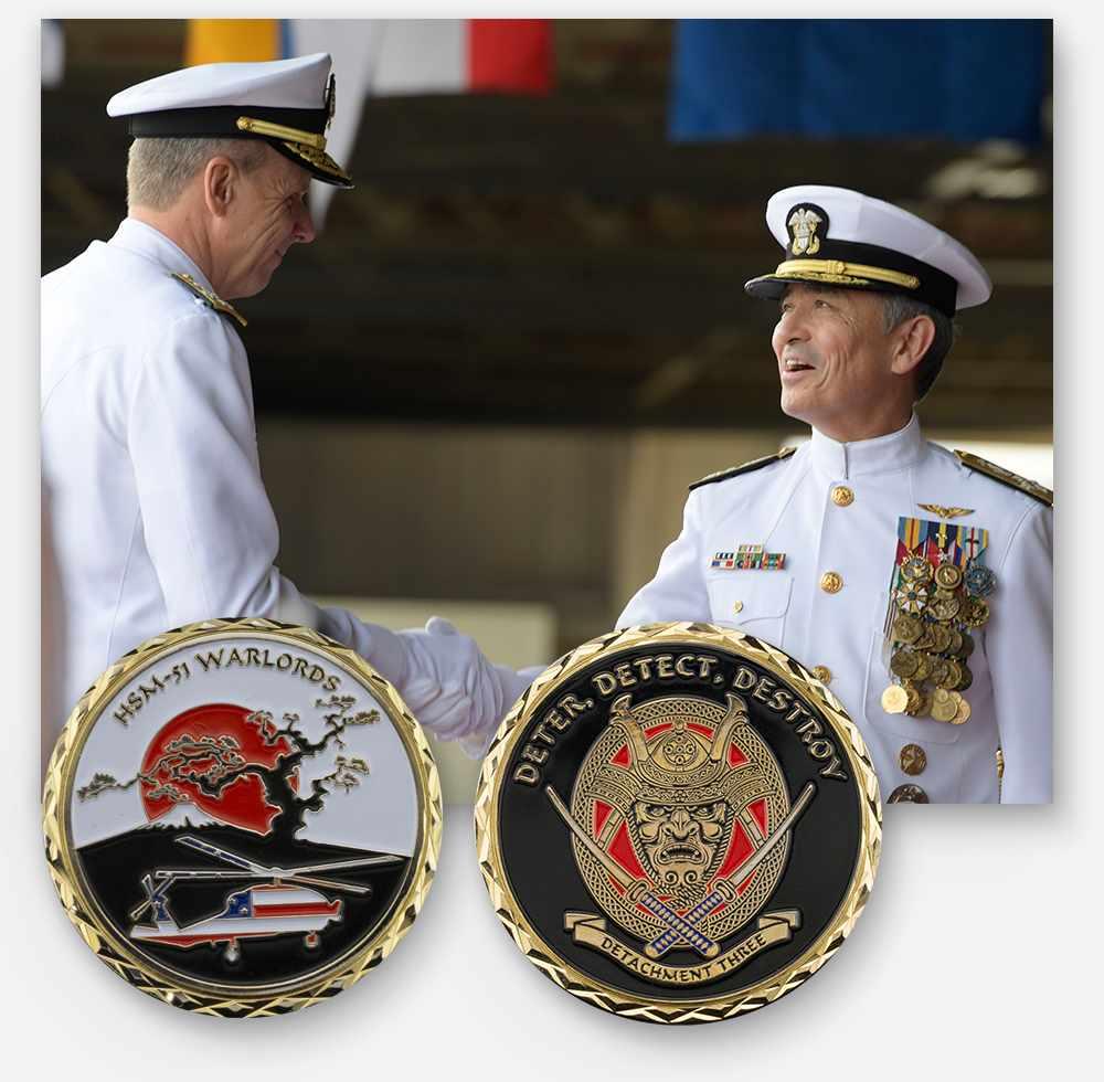navy-ceremony-challenge-coins