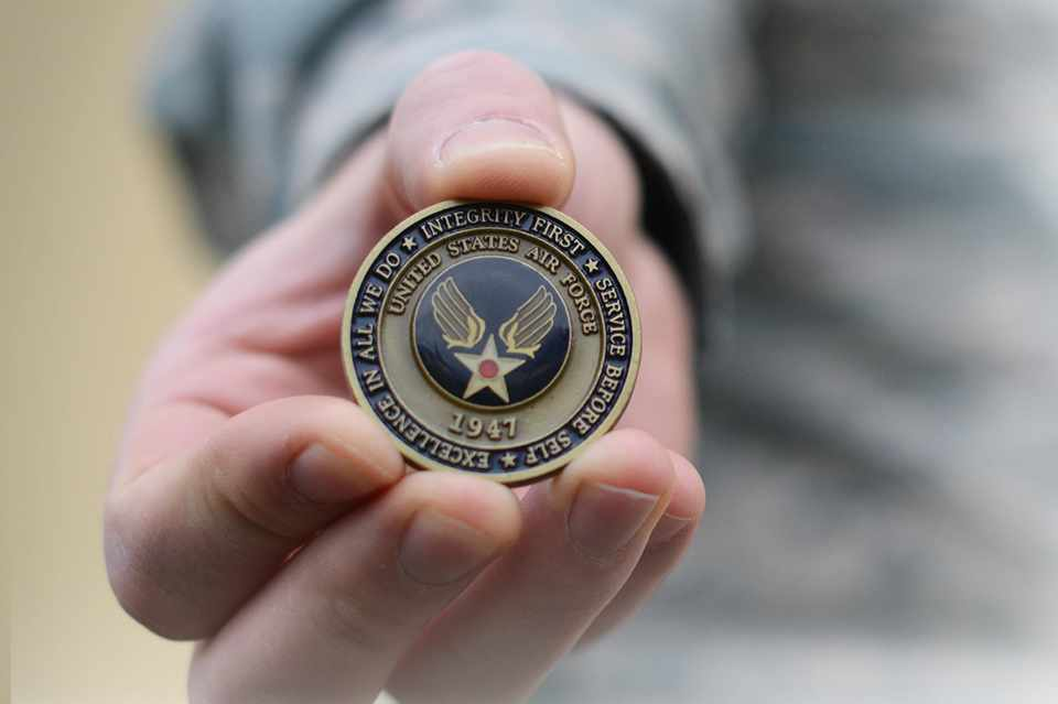 what-are-military-challenge-coins