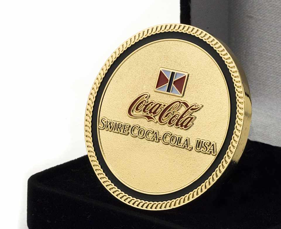 coca-cola-company-challenge-coins